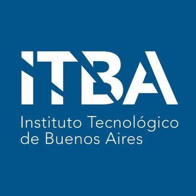 itbauniversidad